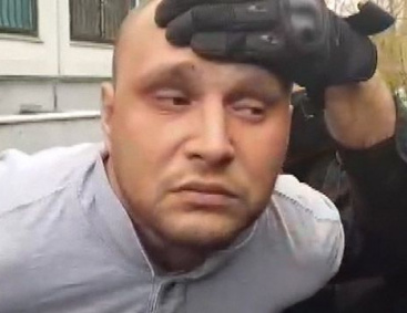 Секс жестокое убит девушки